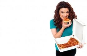 دراسة: المطاعم سبب رئيس لوباء البدانة العالمي