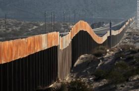 ترامب يهدد بفرض الطوارىء بسبب الجدار