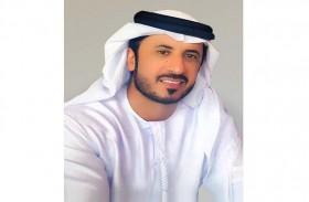 عدنان الزعابي : جهود مكافحة المخدرات بشرطة رأس الخيمة حققت نتائج مهمة