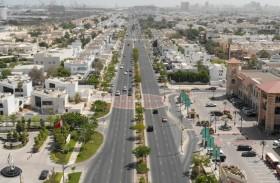اقتصادية دبي: إجمالي الشركات العاملة في منطقة جميرا يصل إلى 3,648 شركة