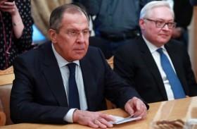 روسيا توسع القائمة السوداء للأمريكيين.. الاستخبارات الروسية في مرمى العقوبات الأميركية