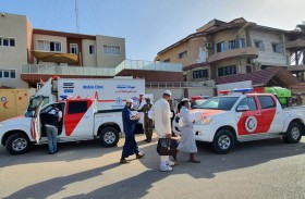 الليبيون يواجهون وباء كوفيد-19 بقلق أو لا مبالاة