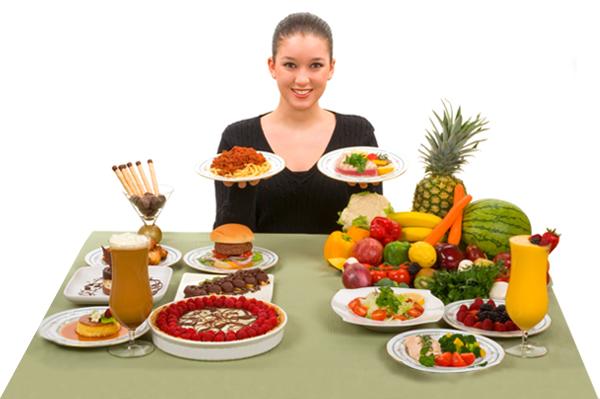 سلامة معدتك وأمعاءك سبيلك إلى جسم صحي مفعم بالحيوية