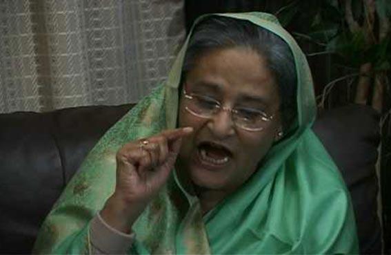 بنغلاديش تؤكد ضلوع  جماعة محلية بهجوم دكا