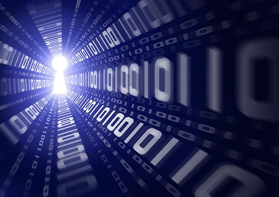 آربور نيتويركس تصدر تقريرها السنوي حول التحديات الأمنية الخطيرة التي تواجه مشغلي الشبكات
