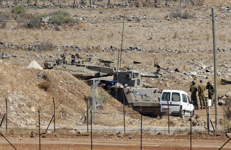 مخاوف إسرائيلية من أبراج مراقبة لبنانية جديدة