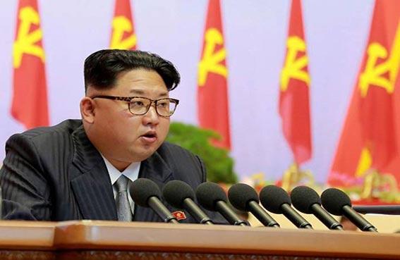 قوانين مجنونة في كوريا الشّمالية