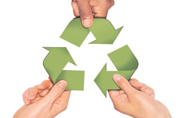 تحويل النفايات لمصدر للطاقة