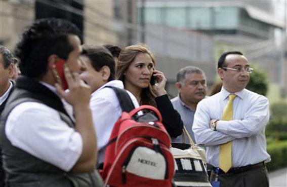 واشنطن لا تستطيع تعقب سوى 30 % من الاتصالات