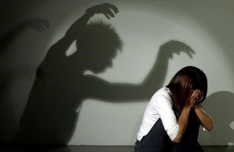 تزايد حالات الاغتصاب في بريطانيا