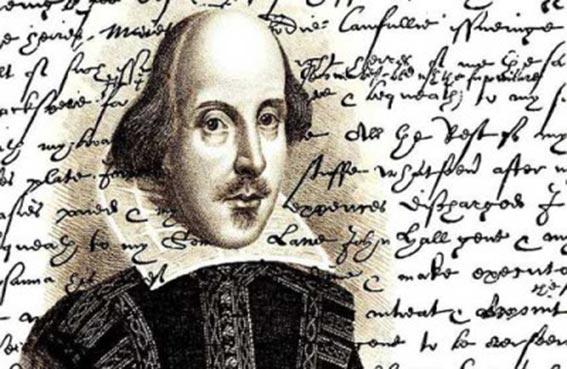 شكسبير أكثر شعبية خارج بريطانيا