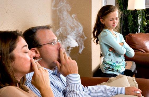 المشاركة الزوجية تمنح صحة أفضل