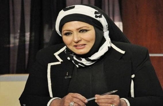 سهير رمزي : مصير جداول مازال مجهولا