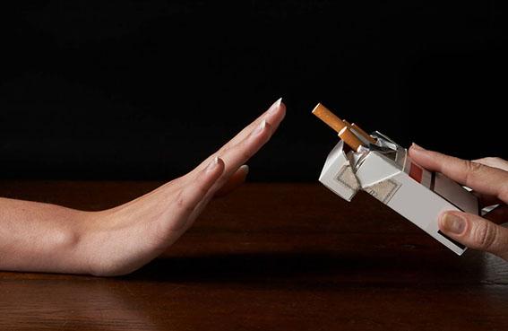 طرق وأساليب تساعدك  في الإقلاع عن التدخين