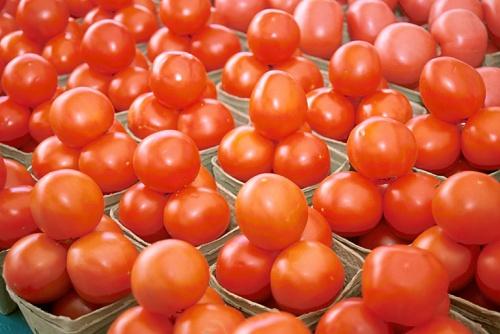الطماطم افضل علاج للإكتئاب