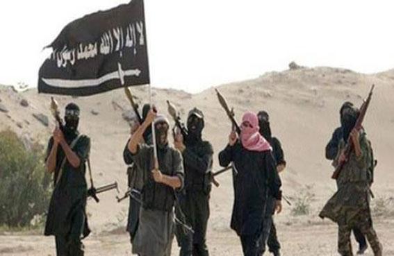 مجموعات إرهابية تخطّط  لهجوم كبير في الجنوب التونسي
