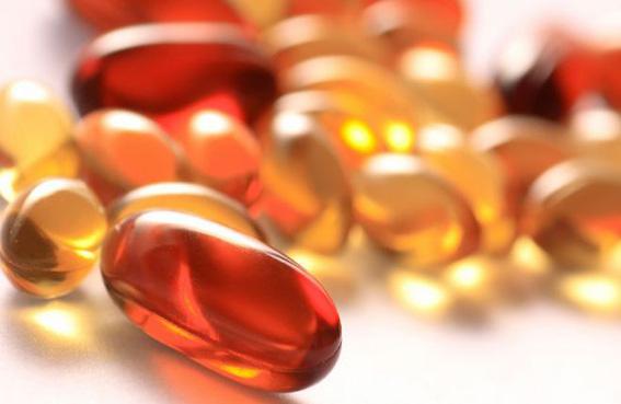 تناول الفيتامينات المركبة تقلل السرطان