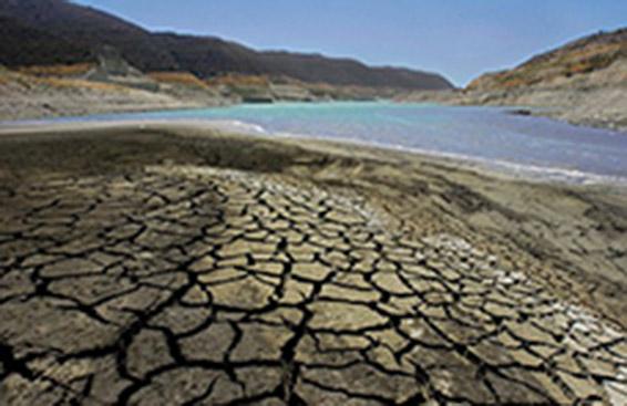 كارثة مائية لنصف سكان الأرض