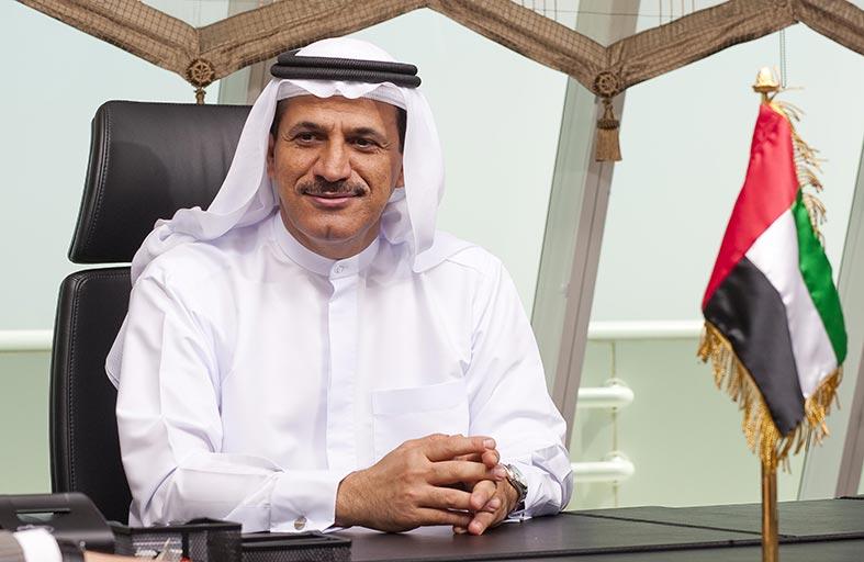وزير الاقتصاد: قطاع السياحة أحد الركائز الهامة في اقتصاد ما بعد النفط