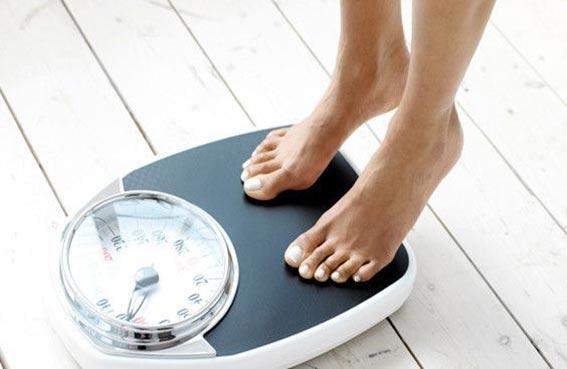 تغيير بسيط بنمط الحياة لإنقاص الوزن