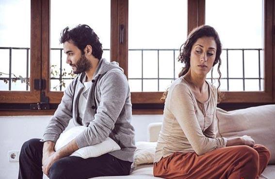 تعرّف على فوائد المشاجرات الزوجية