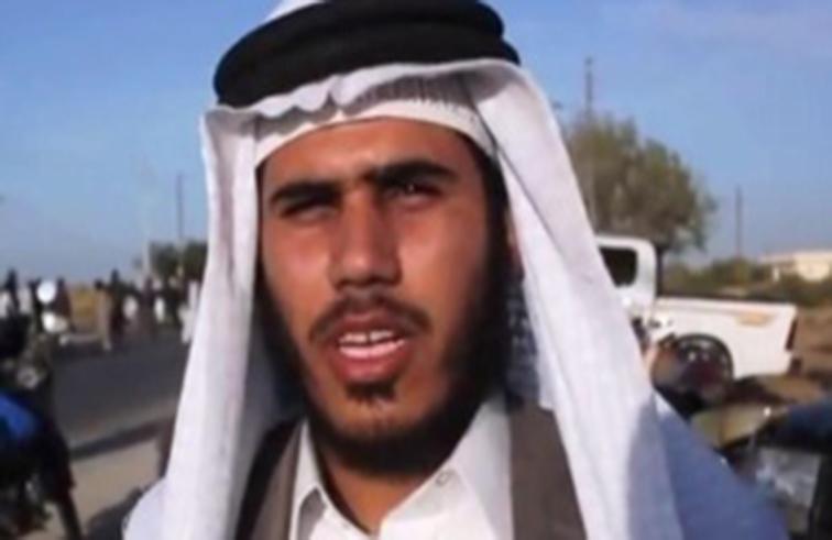 أنصار بيت المقدس تنفي مقتل قائدها في سيناء