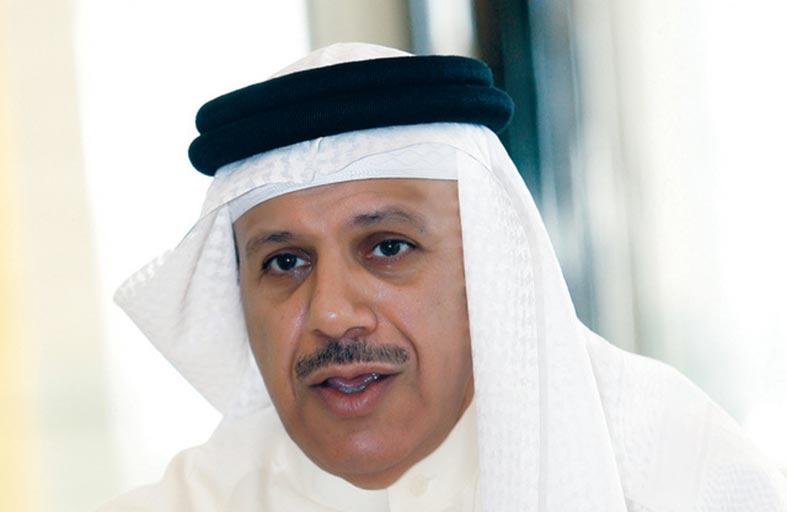 الزياني: دعم مجلس التعاون للدول الشقيقة والصديقة عامل استقرار في المنطقة