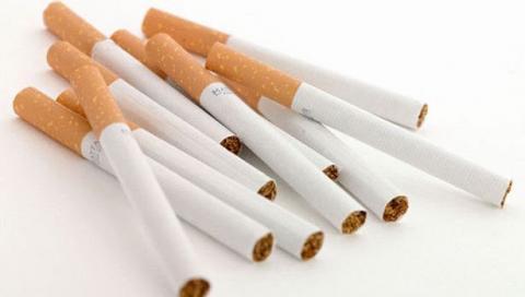 التدخين.. النيكوتين وآثاره عبر الأجيال
