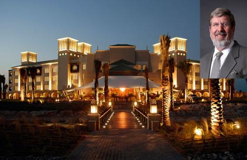مجموعة ماينور تتوسع في تشييد منتجعات وفنادق في الإمارات وقطر والسعودية وسلطنة عمان