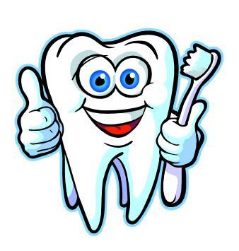 نظف أسنانك.. تنقذ قلبك