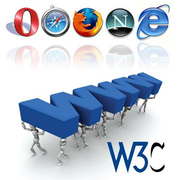 مقترحات لتطوير تطبيقات الويب