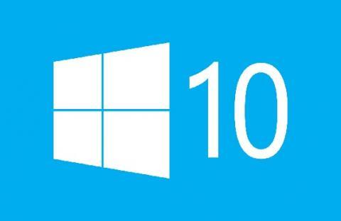 ويندوز 10 .. مايكروسوفت: ميزات جديدة سيتم إطلاقها في التحديث السنوي