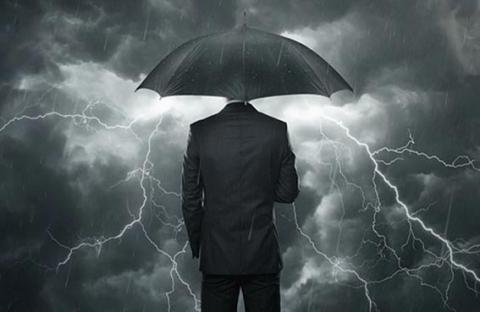 هل سيستطيع الانسان التحكم في حالة الطقس؟
