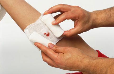 Парапроктит: причины, формы, симптомы, лечение