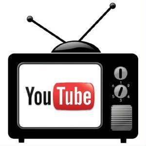 يوتيوب يتيح تصوير الفيديو ورفعه
